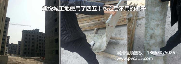 ziyuecheng_01.jpg